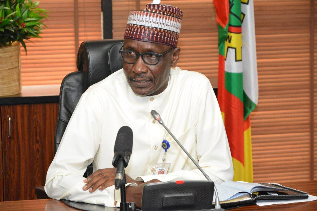 How NNPC Spent ₦443bn On Subsidy Without Appropriation