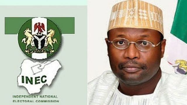 Remove Polling Units From Homes Of Individuals, BON Tells INEC