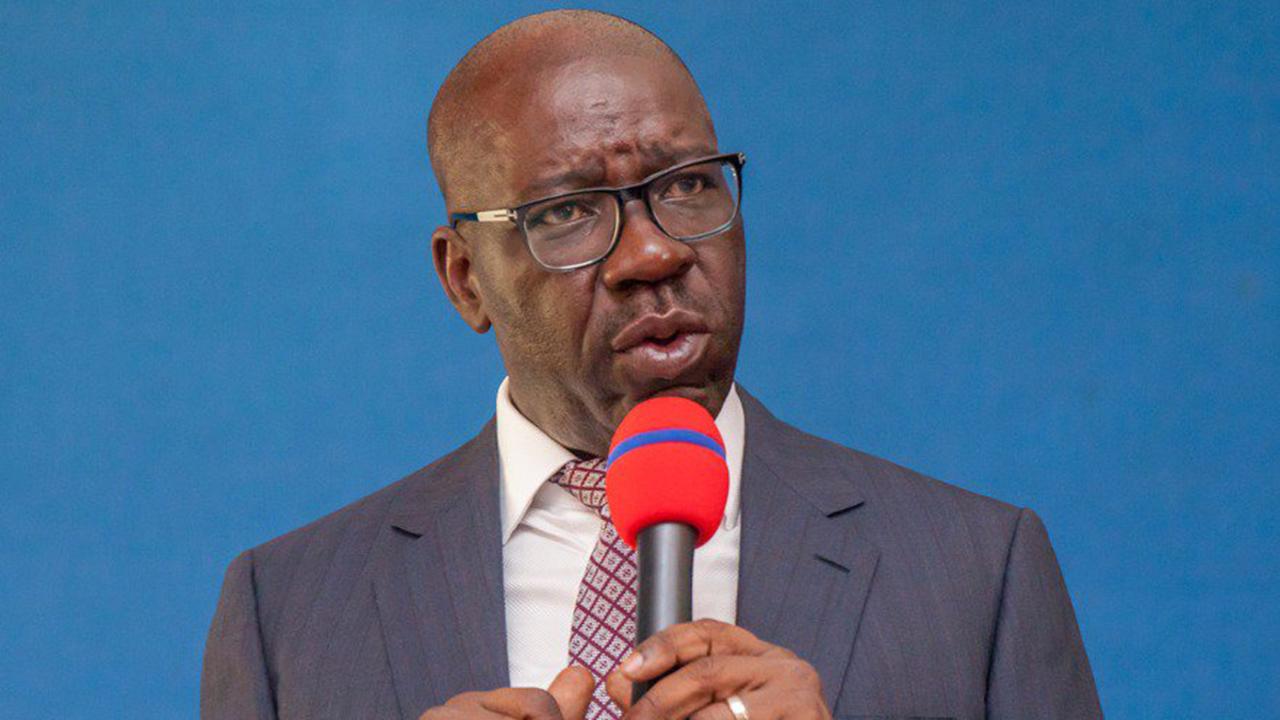 38,000 Jobseekers Apply For Edo's 3,000 Teaching Positions