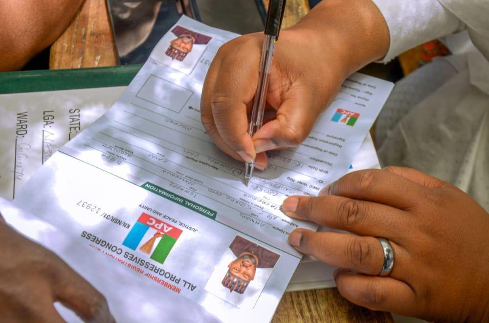 Again, APC Extends Membership Registration