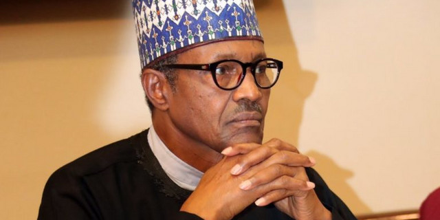 Buhari Reacts To 'Barbaric' Killing Of Kaduna Students