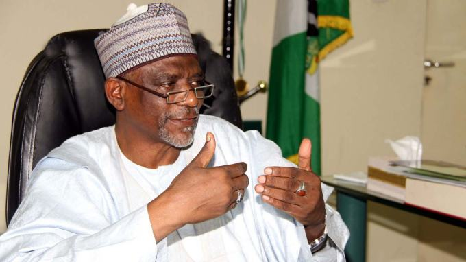 FG Issue Licences To 20 New Private Universities