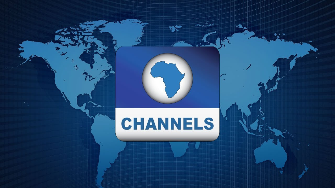IPOB interview NBC Comes Hard On Channels TV