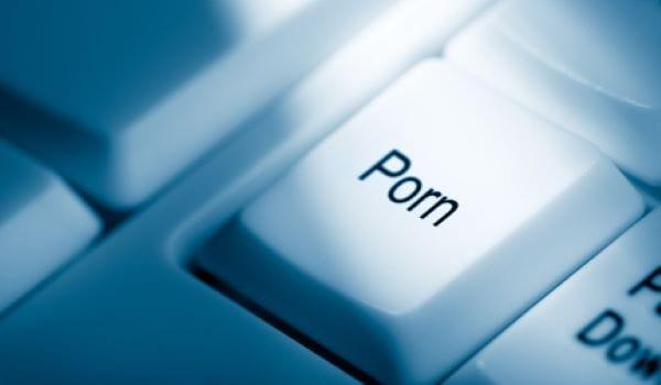 Kenyan TV Station Suspended For Airing Porn