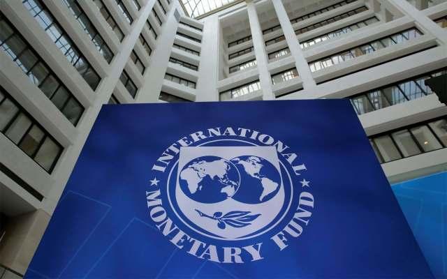 Kenyans Writes IMF To Stop Loaning Their Country
