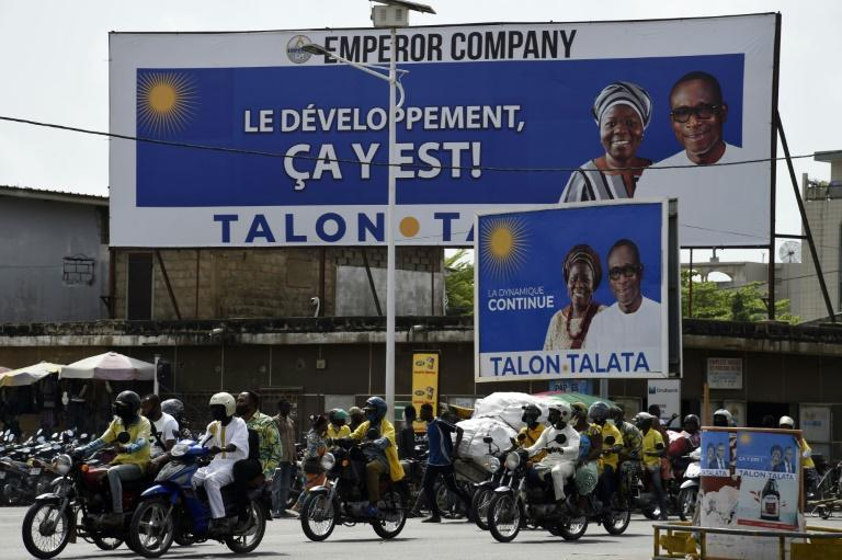 More Deaths As Benin Election Protests Continue