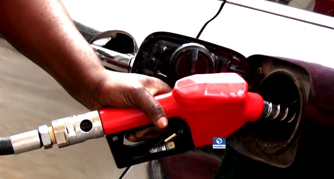 Petrol Price Would Not Be Increased In May – NNPC