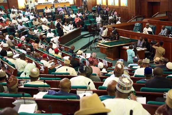 Reps Call For Tighter Security Around Nigerian Prisons