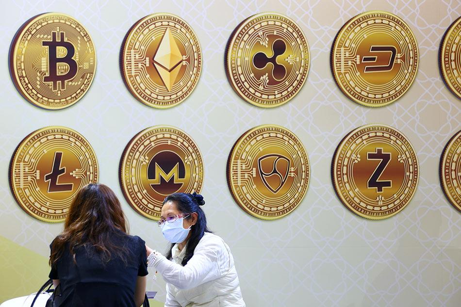 Turkey Probes 2nd Crypto Exchange As Market