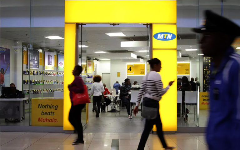 Uncertainty As MTN, Banks Fails To Reach Agreement Over USSD