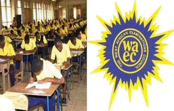 Why WAEC May Postpone May June Examinations In Nigeria