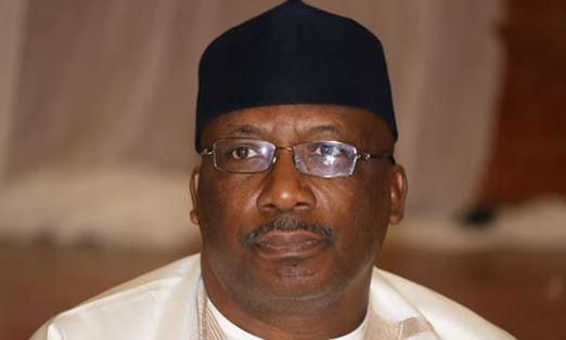 You Have Lost Touch With Reality - OPC Attacks Dambazau