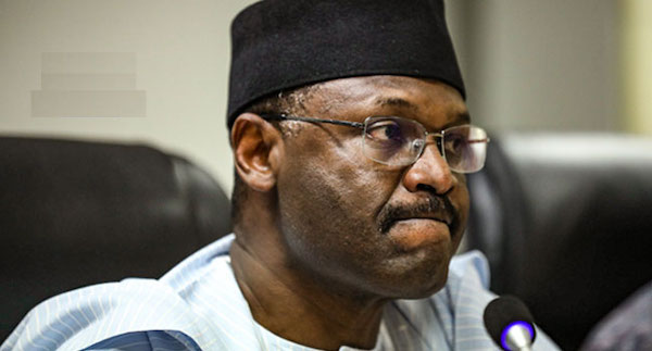 Attacks On facilities, A Threat To 2023 Elections - INEC