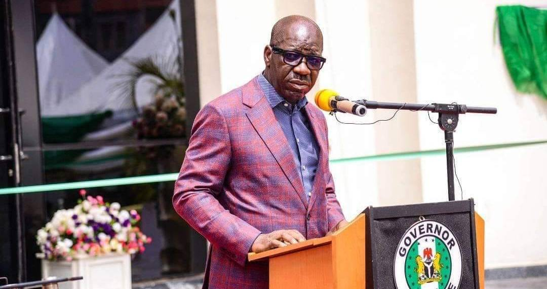 Open Grazing Ban Will Prevent Clashes – Obaseki