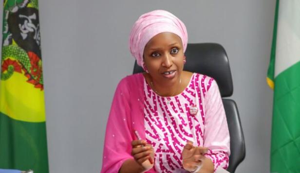 I Had No Power To Solely Award Contract As NPA MD - Hadiza