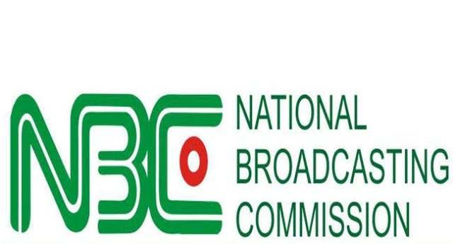 IPOB Interview NBC Finally Fines Channels TV, Inspiration FM