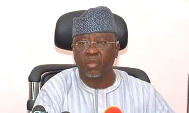 I'll Contest For APC Chairmanship If… — Al-Makura