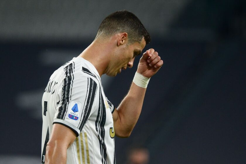 Italian FA Threatens To Expel Juventus From Serie A