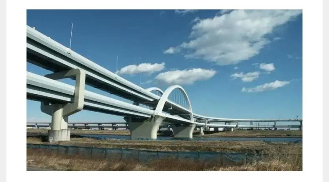Fourth Mainland Bridge To Gulp $2.5B - Lagos Govt