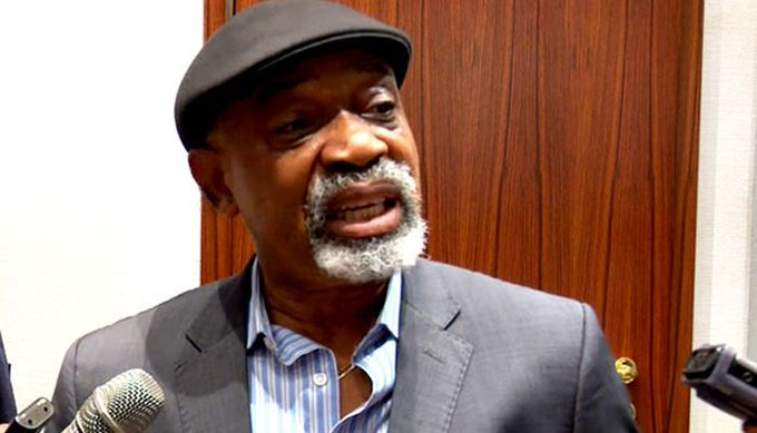 Minimum Wage Cannot Be Manipulated – FG Tells Workers
