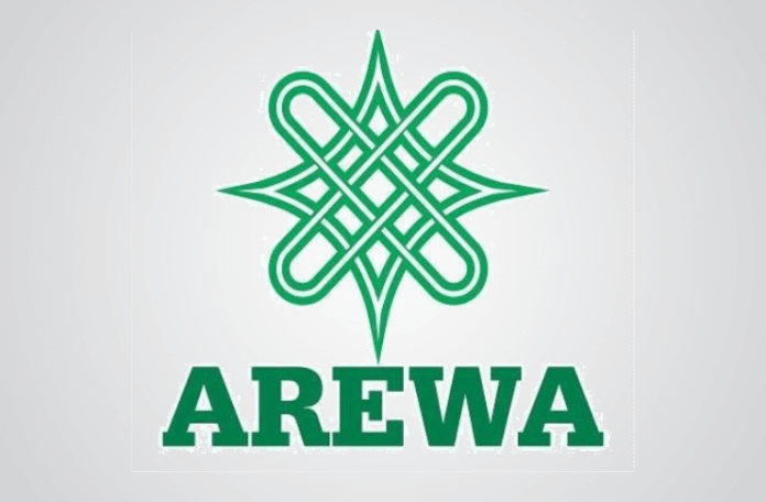 Restructuring Would Divide Nigeria - Arewa Forum