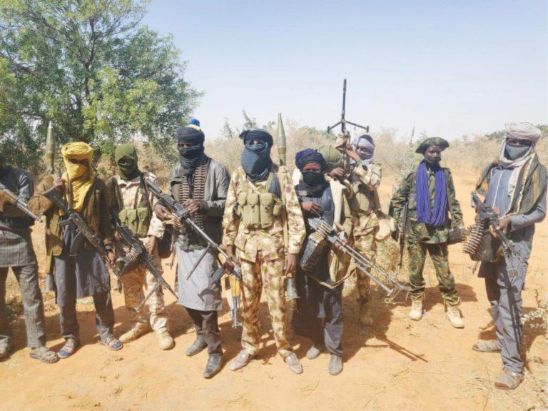 Bandits Kill 12 In Sokoto, Block Highway In Zamfara