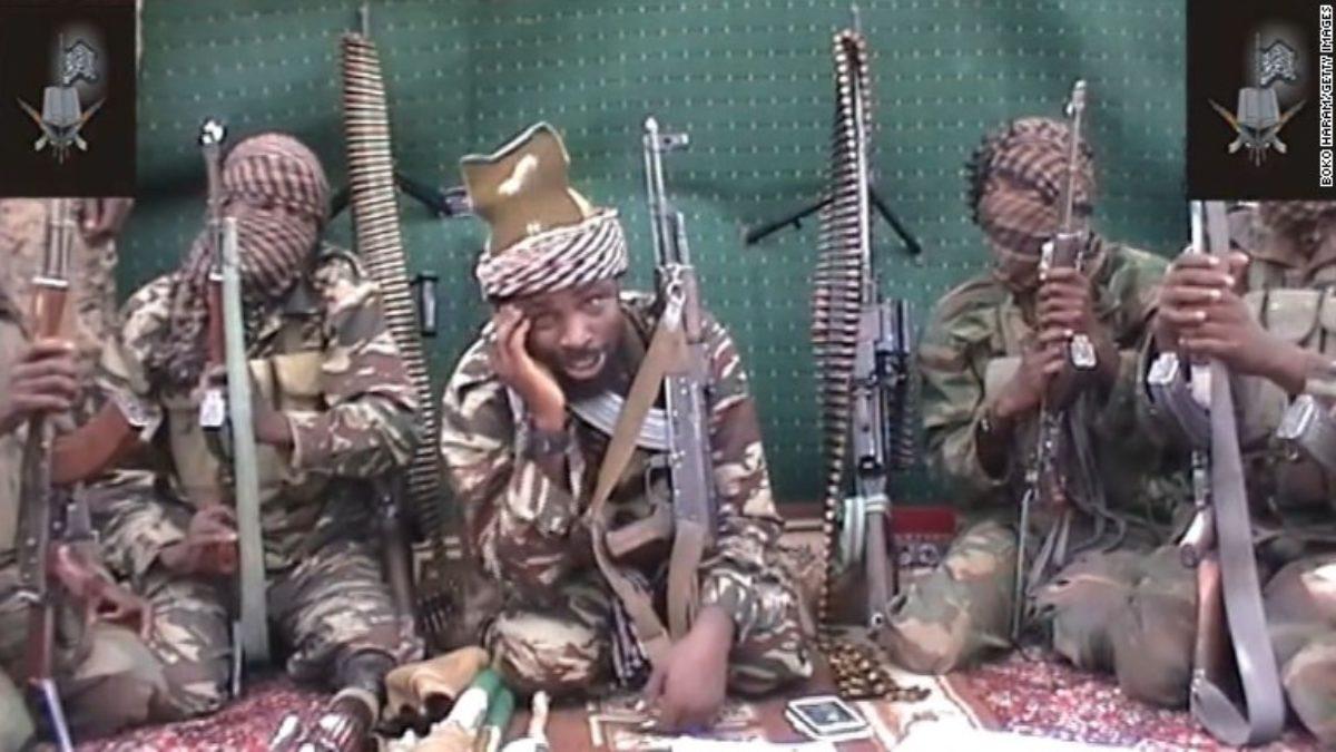 Boko Haram Gets New Commanders Following Shekau's Death