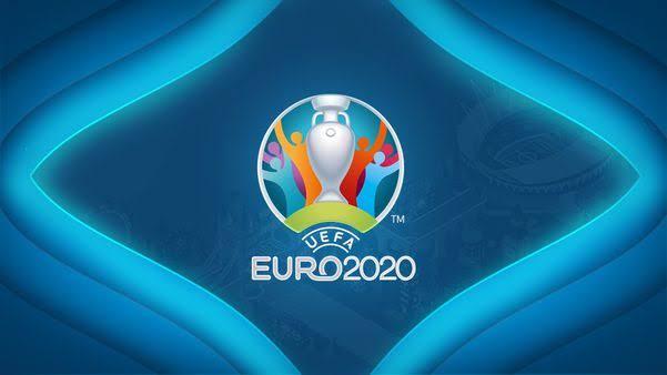 Euro 2020 UEFA Reveals New Handball Rule