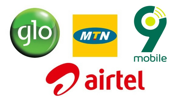 How Nigerians Telcos Lost Three Million Subscribers In April
