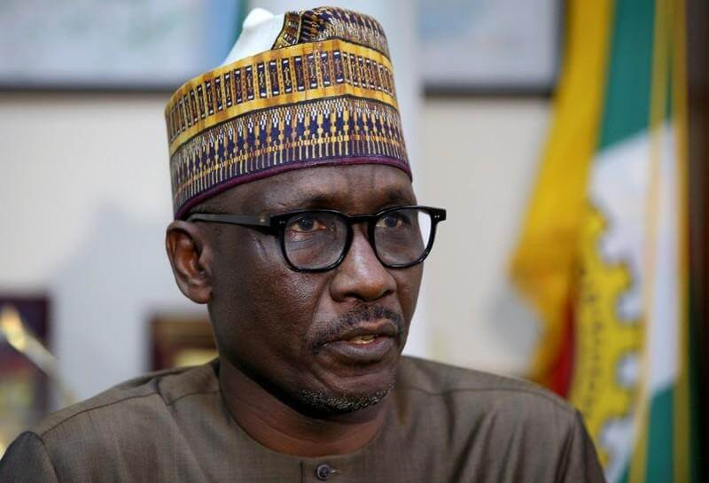 How We Succeded In Minimizing Oil Spills - NNPC