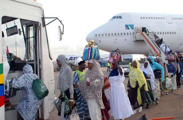 Pilgrimage: Nigeria Confirms Cancellation Of 2021 Hajj