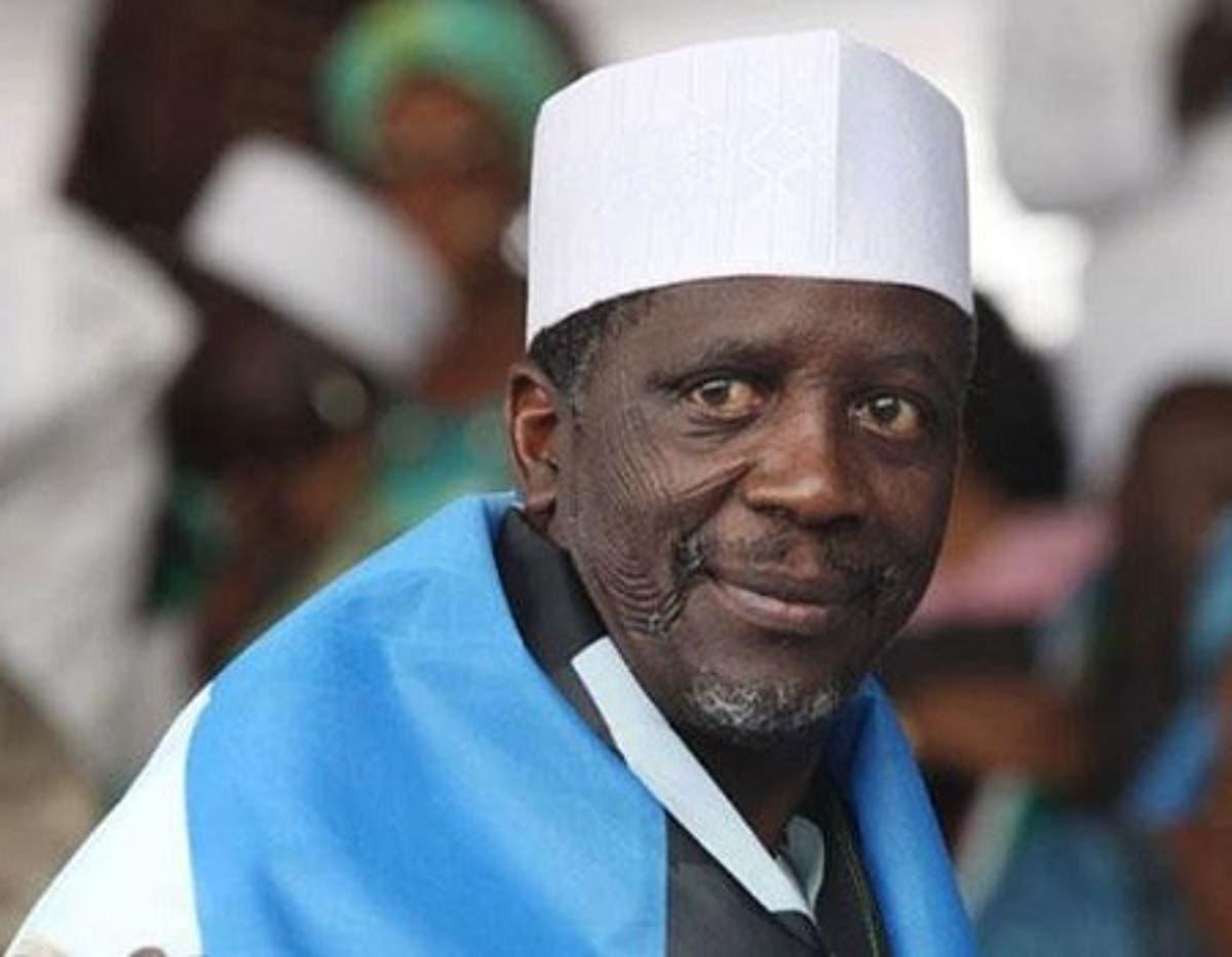 Rotational Presidency, Nigeria's Greatest Mistake – Bafarawa