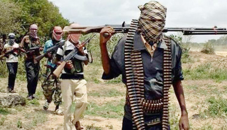 Scores Of Students Abducted By Bandits In Kebbi