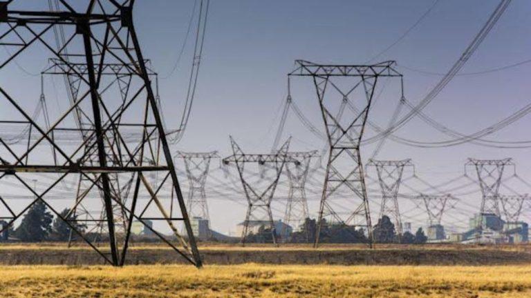 South Africa Intensifies Power Cuts As Winter Demand Climbs