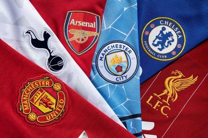 Super League Man Utd, Chelsea, Arsenal Gets Punishment