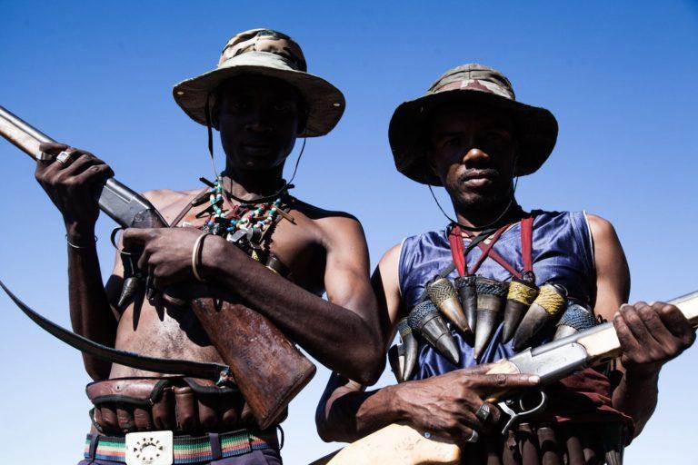 Village Head Murdered By Bandits In Kaduna