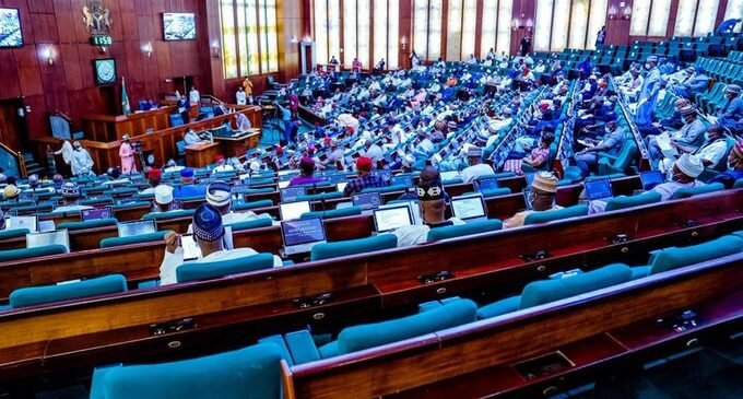We Will Deal With You – Reps Threaten CBN Governor, IGP