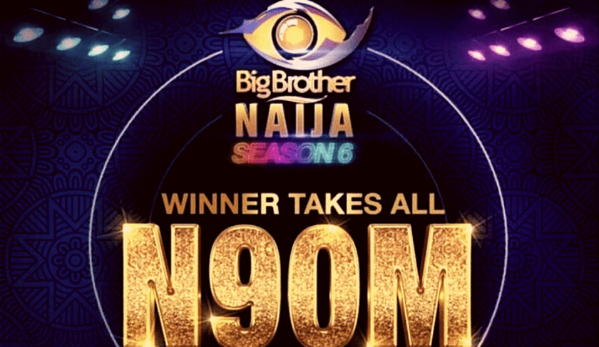 BBNaija: A Total Distraction To Hoodwink Nigerian Youths
