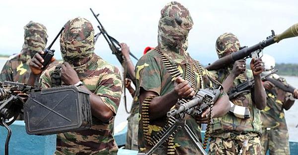 Bandits Raid Kaduna Hospital, Abduct Babies