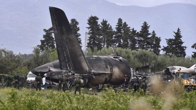 Death Toll In Philippines Military Plane Crash Rises To 52