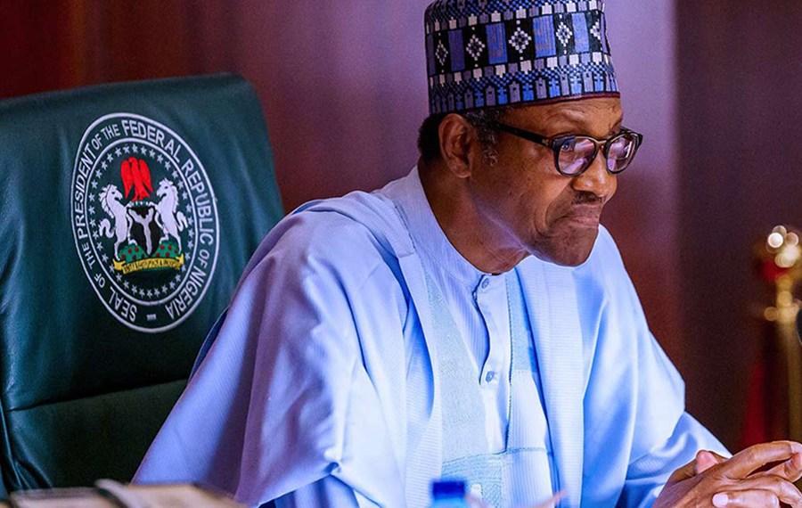'Don't Approve PIB' – Niger Delta Youths Warn Buhari