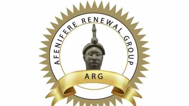 Igboho We're Still Studying Situation — Afenifere