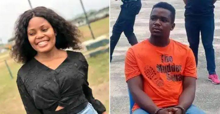 Killer Of Akwa Ibom Job Seeker Pleads Guilty To Murder Charge