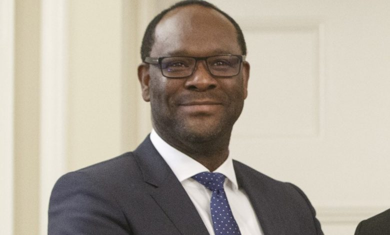Nigeria Broke International Law On Kanu- Canadian Official
