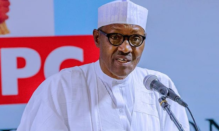 Petrol Subsidy Would End Once Buhari Signs PIB – Minister