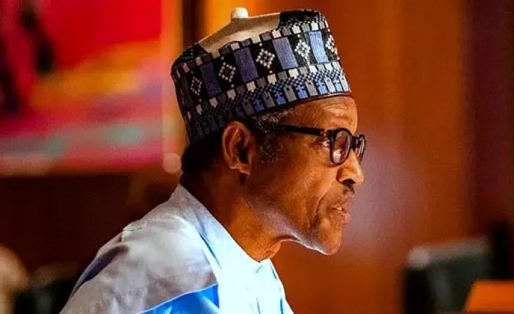 SERAP Sues Buhari Over Gag Order On Reporting Of Banditry