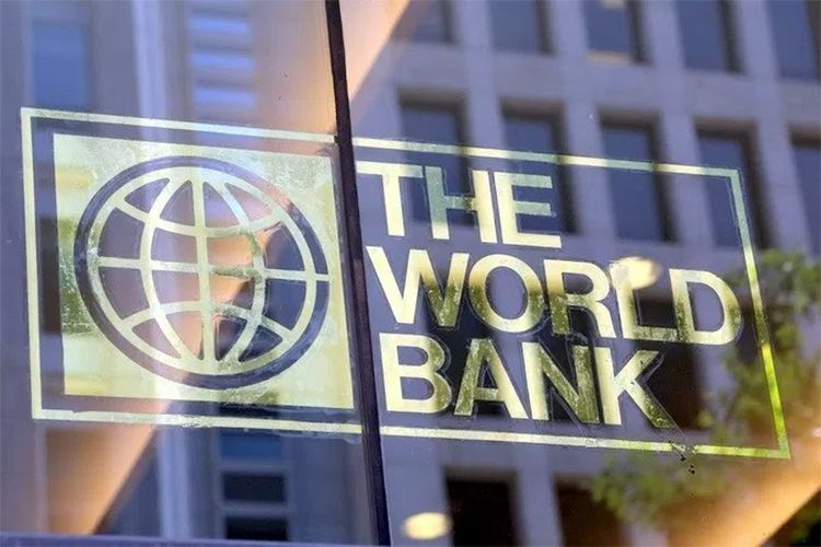 World Bank To Fund Extra COVID-19 Jabs For Poorer Nations