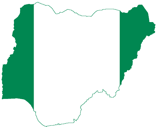 The Greed Of Southern Nigerian Politicians And Fulanisation