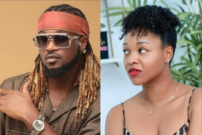 Rudeboy's Lawyer Opens Up As Wife Files For Divorce