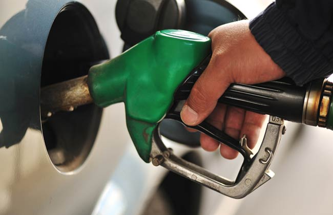 Why We Don't Have Petrol Consumption Records - PPPRA